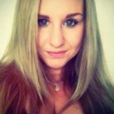 Profil korisnika Jilleece