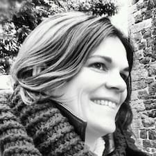 Eliene User Profile