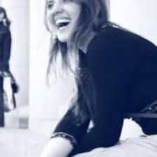 Lilija User Profile