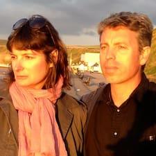 Hélène Et Florent的用户个人资料
