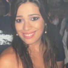 Annita User Profile