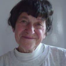 Profil korisnika Lynn Ruth