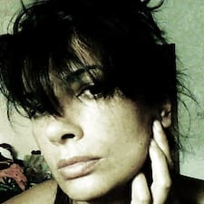 Profil korisnika Smiljka