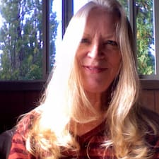Profil korisnika Carol Jo