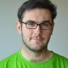Profil korisnika Paavo
