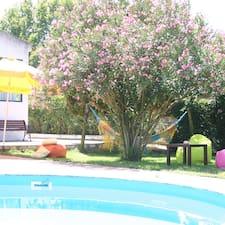 Quinta Da Azervada De Cima est l'hôte.
