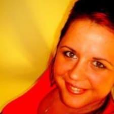 Kristīne User Profile
