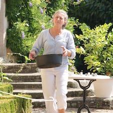 โพรไฟล์ผู้ใช้ Ghislaine Et Mathilde