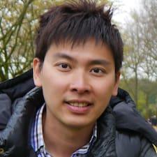 Profilo utente di KarKheng