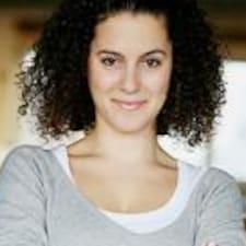 Sarah Lou User Profile