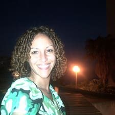 Lamia Brugerprofil