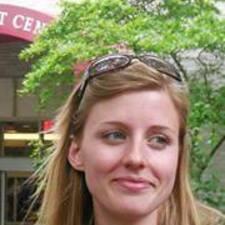 Profil utilisateur de Anja M.