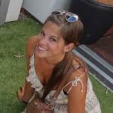 Tanita User Profile