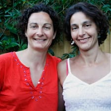 Benedetta E Elena User Profile