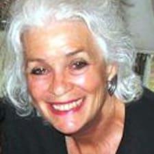 Virginia Brugerprofil