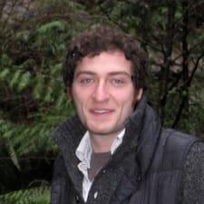 Herschel User Profile