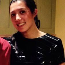 Profil Pengguna Paloma