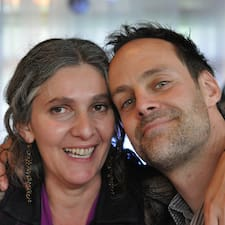 Francois Et Sandrine User Profile