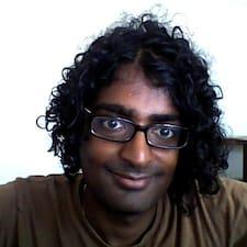 Navin User Profile