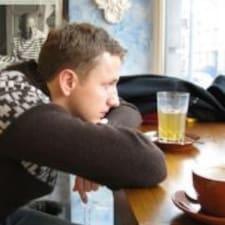 Mariusz Franciszek User Profile