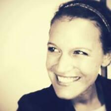 Lidija Kullanıcı Profili