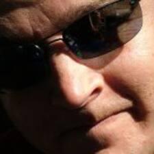 Kobus - Uživatelský profil