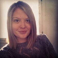 Profil korisnika Ulla-Maija