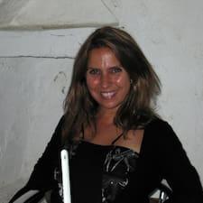Maria Clara — хозяин.