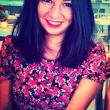 Profil korisnika Aynashka