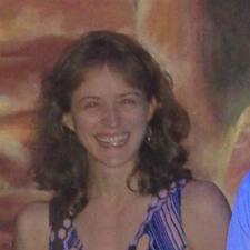 Emily Speers User Profile