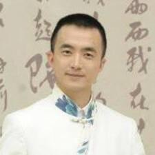 Profil Pengguna Liyan