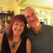 Karen And Al User Profile