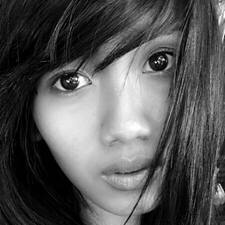Mey User Profile