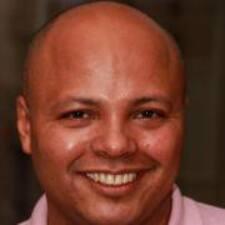Profilo utente di Luciano Luis