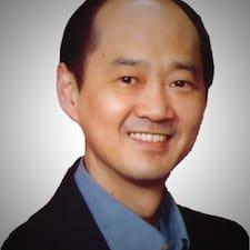 Nutzerprofil von Khiang