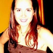 Profil Pengguna Gulnara