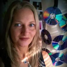 Profil korisnika Mira