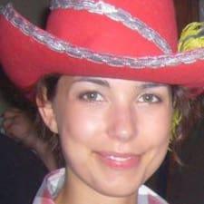 Cari User Profile