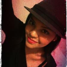 Profil korisnika Rizel