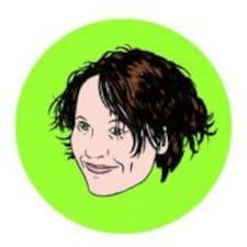 Profil korisnika Caroline