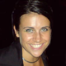 Hattie User Profile