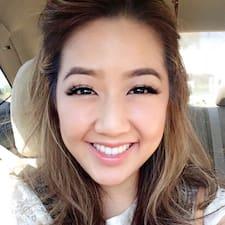 Profil korisnika Alissa