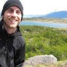 Profil korisnika Carsten