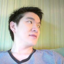 Phad User Profile