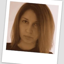 Rodica Laura User Profile