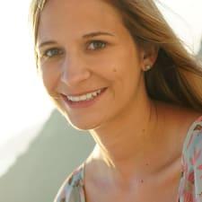 Profil korisnika Lara Elena