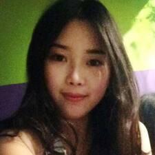 Kiko User Profile