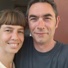 Alexia Et Léo User Profile