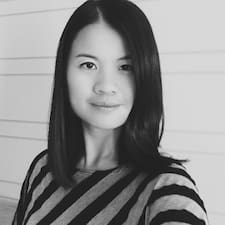Karleen User Profile