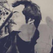 Το προφίλ του/της Hüseyin